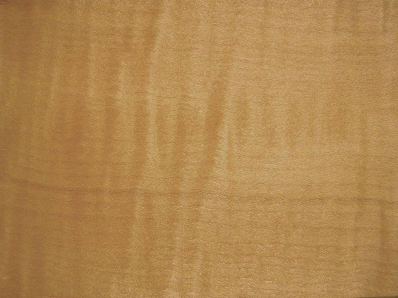 sidler k chen sidler haust ren in haigerloch trillfingen ahorn bergahorn. Black Bedroom Furniture Sets. Home Design Ideas